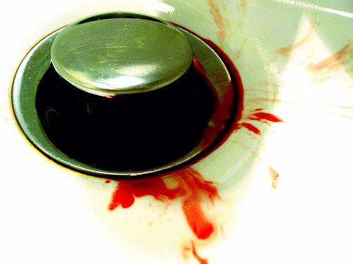 blood.jpg