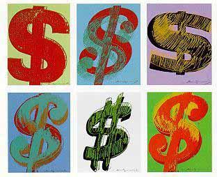 warhol-dollar-sign.jpg