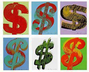 warhol-dollar-sign.jpg