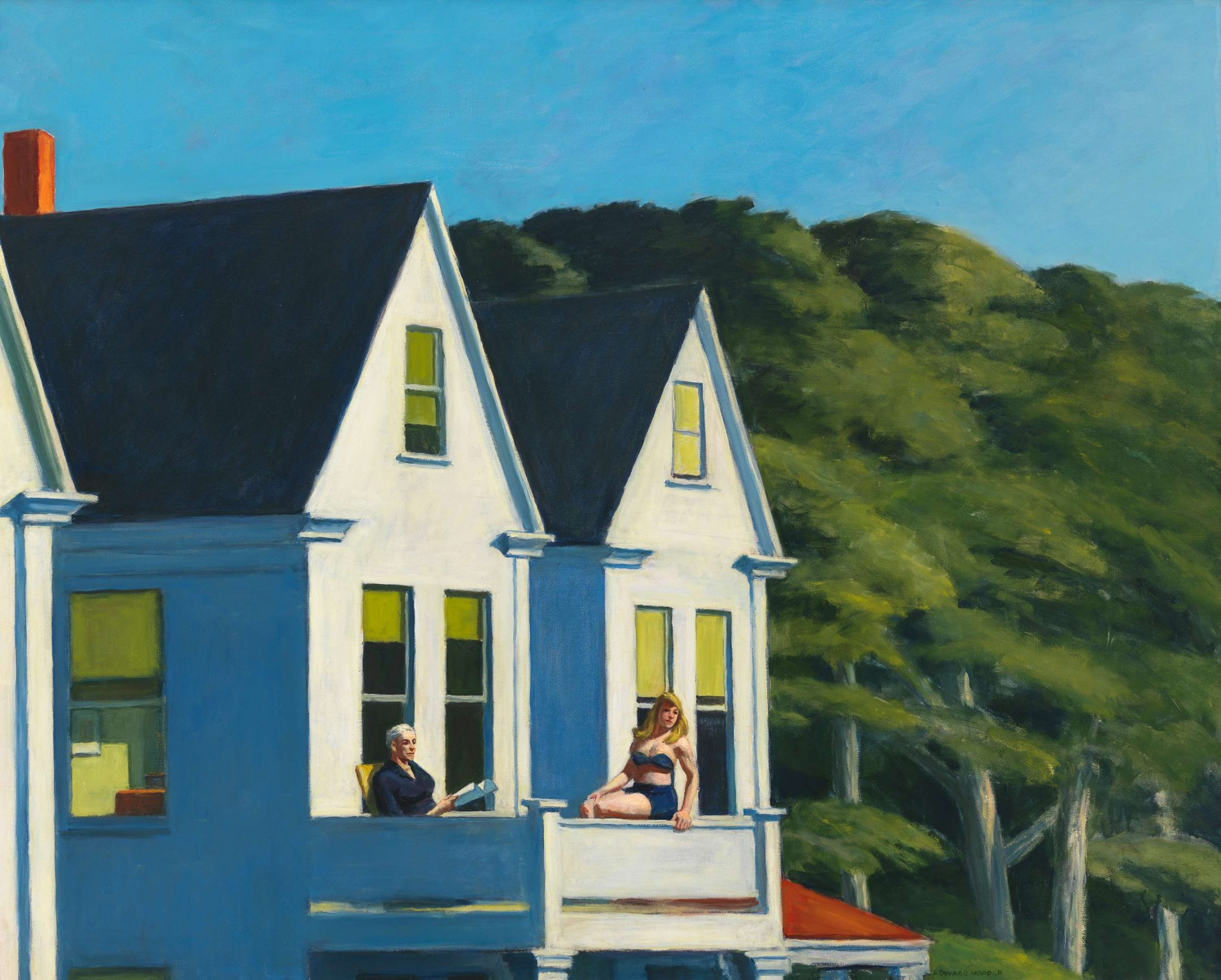 ATLAS-OF-PLACES-EDWARD-HOPPER-AESTHETICS-OF-ALIENATION-GPH-1-2048x1644